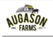Augason Farms coupon codes