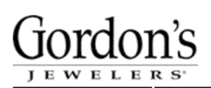 Gordon's Jewelers